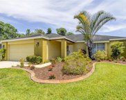13502 Clubside Drive, Tampa image