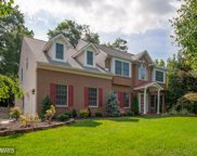 5937 OLD ROLLING ROAD, Alexandria image