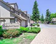 359 W Rincon Ave D, Campbell image