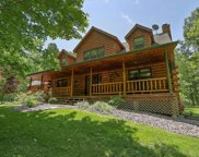 2981 Stone Rd, Sturgeon Bay image