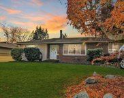 21494 123 Avenue, Maple Ridge image