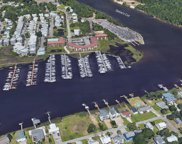 100 Spencer-Farlow Drive Unit #B-95, Carolina Beach image
