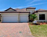 28022 Wicklow Ct, Bonita Springs image