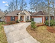 8848 Aiken Way, Mobile image