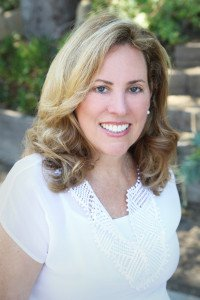 Maureen McDermut, Santa Barbara and Montecito Real Estate Agent