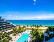 2200 N Ocean Blvd Unit #S705, Fort Lauderdale image