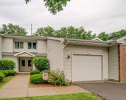 214 Creek Edge Ct, Waunakee image