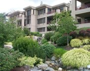 219 Fifth Ave S Unit F203, Kirkland image