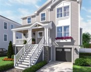 303 N Suffolk Ave, Ventnor Heights image
