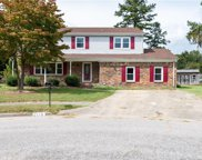 2116 Hollins Court, Central Chesapeake image