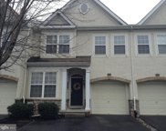 504 Rolling Hill   Drive, Plymouth Meeting image