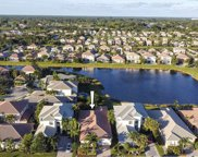 178 Via Condado Way, Palm Beach Gardens image