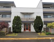 1175 Harrington Place NE Unit 204, Renton image