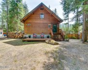 114 Shelly St, Priest Lake image