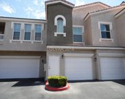 9975 PEACE Way Unit #2092, Las Vegas image