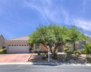 3005 FRIENDSHIP HILL Circle, Henderson image