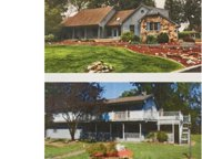 113 Bordentown Georgetown Road, Chesterfield image