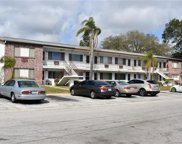 2366 Shelley Street Unit 13, Clearwater image