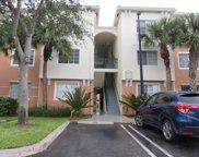 9873 Baywinds Drive Unit #5307, West Palm Beach image