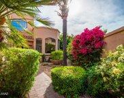 6071 N Via Del Tecaco, Tucson image