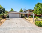 135 Wortham Ct, Mountain View image