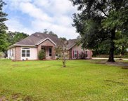 20274 Nw 251St Terrace, High Springs image