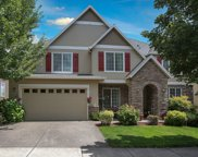 14882 SW GREENFIELD  DR, Tigard image