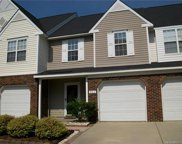 964  Pelican Bay Drive, Pineville image