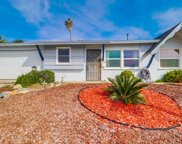 8824 Crestmore Ave., Spring Valley image
