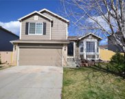 1431 Begonia Way, Superior image