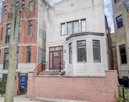 3123 North Clifton Avenue, Chicago image