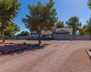 7350 N Cotton Lane, Waddell image