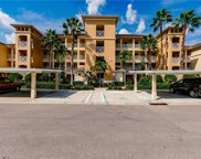 10800 Palazzo WAY Unit 403, Fort Myers image