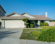 23007 Rio Lobos Road, Diamond Bar image