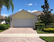 28743 Xenon Way, Bonita Springs image