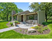 3430 Manor Drive, Golden Valley image