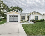 4654 Lacrosse Court, New Port Richey image