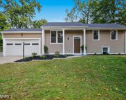 5524 HILL WAY, Suitland image