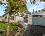 1153 S 299th Place, Federal Way image