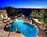12185 N 120th Way, Scottsdale image