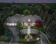 235 Pine Valley Cres, Vaughan image