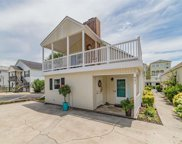 931 Perrin Dr., North Myrtle Beach image