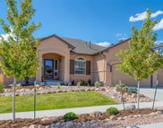 7064 Renegade Ridge Drive, Colorado Springs image