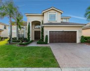 4129 Amber Way, Weston image