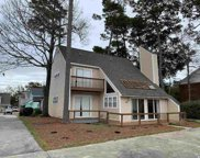 917 Castlewood Ln, North Myrtle Beach image