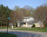 7847 Teel  Way, Indianapolis image