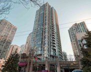 1008 Cambie Street Unit 2005, Vancouver image