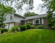25317 West Willow Drive, Plainfield image