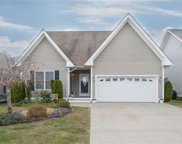 10 Enzo DR, Coventry, Rhode Island image
