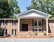 7660 River Brook Trail, Clemmons image